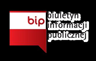 BIP 2016